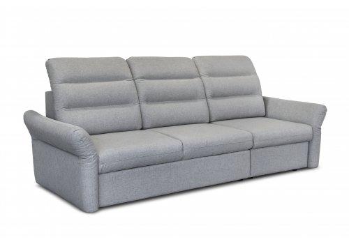 Триместен диван Анкона - Промо предложения