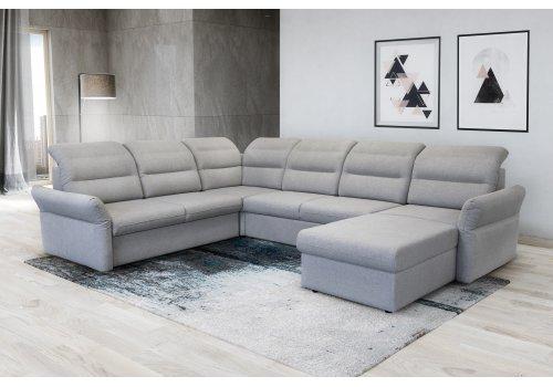 П-образен диван Анкона - Промо предложения