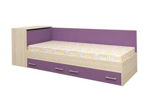 Легло Анди - Детски легла