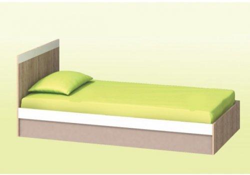Легло Крис М5 - Детски легла