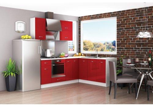 Кухненска конфигурация Алис 18  - Кухненски комплекти