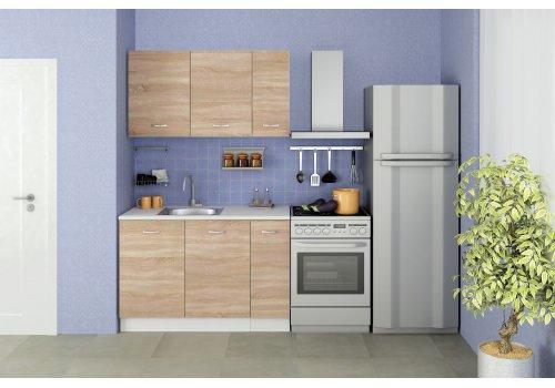 Кухненска конфигурация Алис 5  - Кухненски комплекти