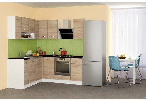 Кухненска конфигурация Алис 3  - Кухненски комплекти