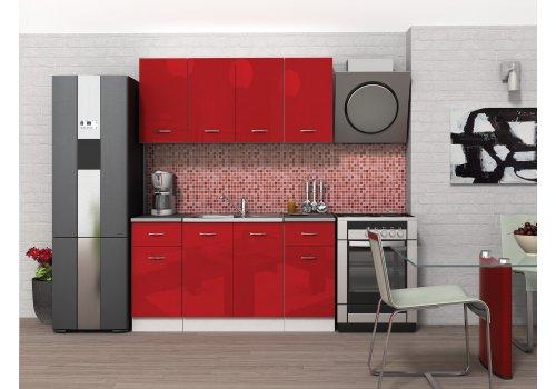 Кухненска конфигурация Алис 9  - Кухненски комплекти