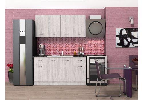 Кухненска конфигурация Хавана 9  - Кухненски комплекти