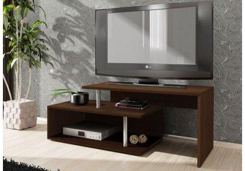 ТВ шкаф Алфа 50 - Разпродажба
