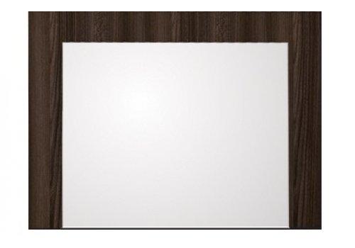 Огледало Мери - Дъб кремона - Спалня