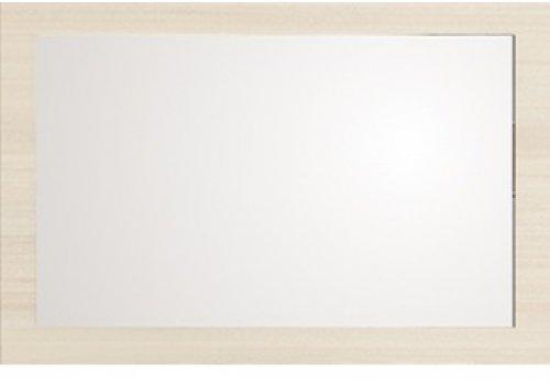 Огледало Престиж - Пясъчен дъб - Спалня