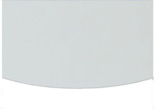 Огледало Сиена Н - Бяло - Спалня