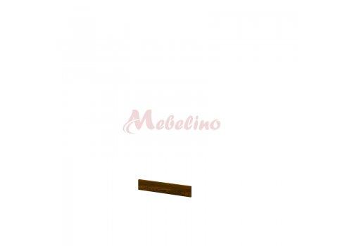 Долен модул В-34 цокъл  - Мебели-Ирим