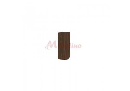 Модул В-105 декоративен завършващ елемент - Мебели-Ирим