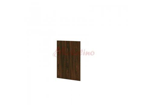 Долен модул В-35 краен панел - Мебели-Ирим