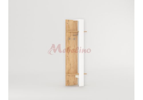 Портманто Сити 4029 - Портманто комплекти