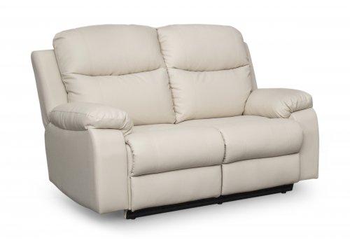 Двуместен диван Чикаго - Промо предложения