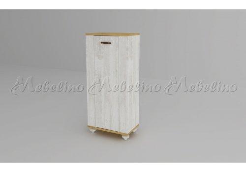 Шкаф  Модена - модул 3 - Модулни системи за дневна