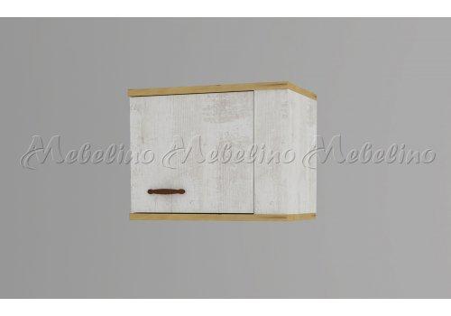 Шкаф Модена - модул 6 - Модулни системи за дневна