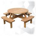 Комплекти маси и столове за градина