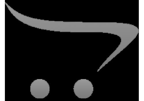Кухненски комплект Tamara с ВКЛЮЧЕН термоплот - Бял и дъб - Кухненски комплекти
